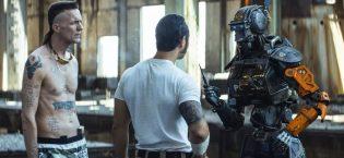robot-po-imeni-chappy