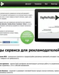 paypeerprofits-v-regione