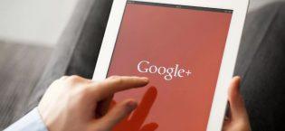 google-plus--biznessa
