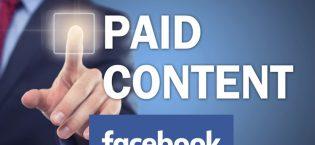 content-facebook