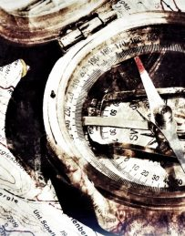 compas-plus-otzyvy