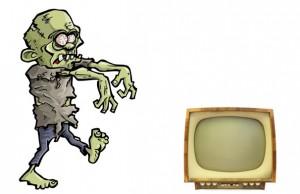 zomby-tv