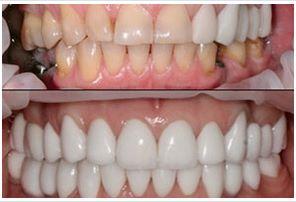 pics-s-saita-stomatologii